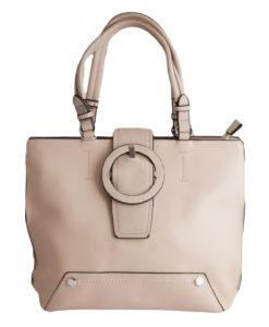 Дамска чанта 01-17-171-90