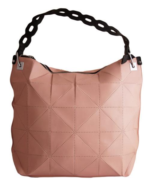 Дамска чанта 01-17-171-6