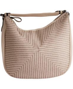 Дамска чанта 01-17-171-3