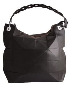 Дамска чанта 01-17-171-7