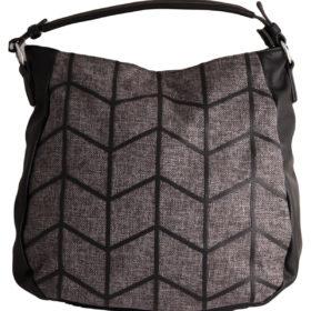 Дамска чанта 01-17-171-9