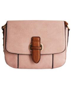 Дамска чанта 01-17-171-96