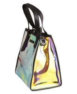 Дамска чанта 01-17-171-93а