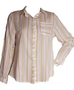 Дамска блуза 0019-590-44