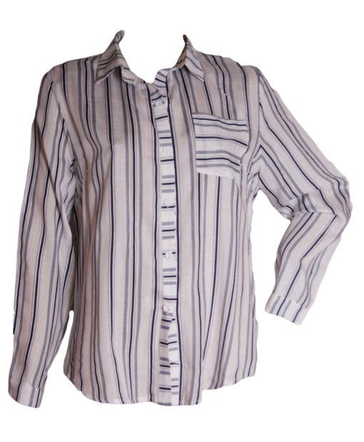 Дамска блуза 0019-590-45