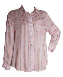 Дамска блуза 0019-590-46