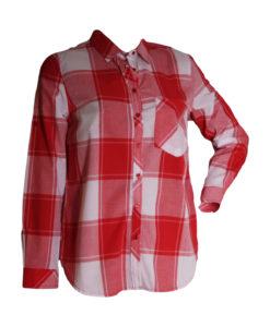 Дамска блуза 0019-590-41