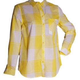 Дамска блуза 0019-590-4