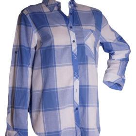 Дамска блуза 0019-590-42