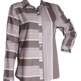 Дамска блуза 0019-590-1