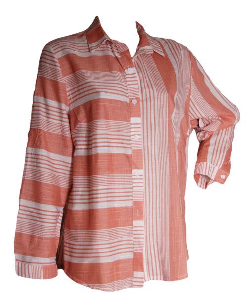 Дамска блуза 0019-590-3