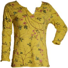 Дамска блуза 0019-589-1
