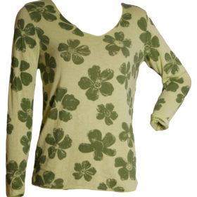 Дамска блуза 0019-589-62