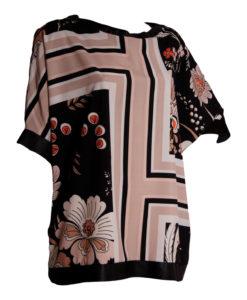 Дамска блуза 0019-588-5