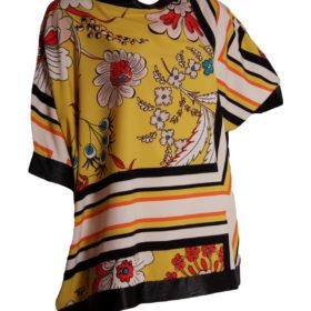 Дамска блуза 0019-588-4