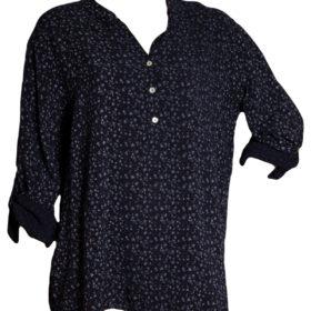 Дамска блуза XL 119-290-2
