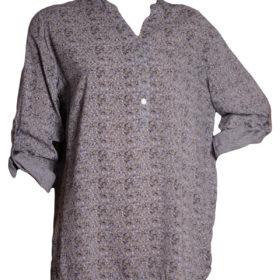 Дамска блуза XL 119-290-3