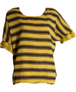 Дамска блуза 0019-587-22