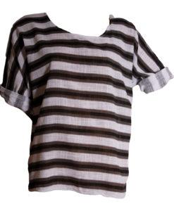 Дамска блуза 0019-587-21