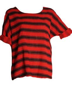Дамска блуза 0019-587-20