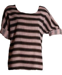 Дамска блуза 0019-587-23