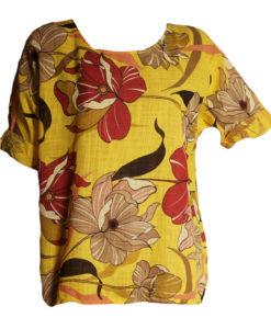 Дамска блуза 0019-587-11
