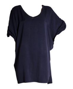 Дамска блуза XL 119-288-8