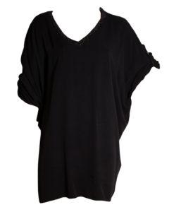 Дамска блуза XL 119-288-81