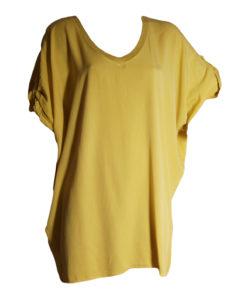 Дамска блуза XL 119-288-80