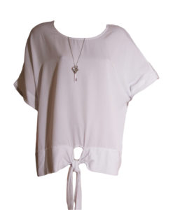 Дамска блуза XL 119-288-85