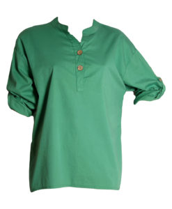 Дамска блуза 0019-587-24