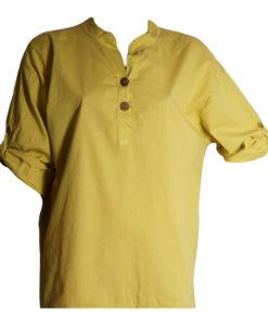 Дамска блуза 0019-587-25