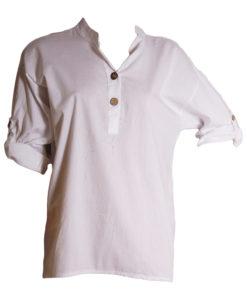 Дамска блуза 0019-587-26