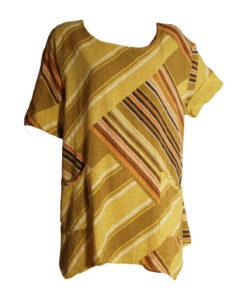 Дамска блуза XL 119-288-820