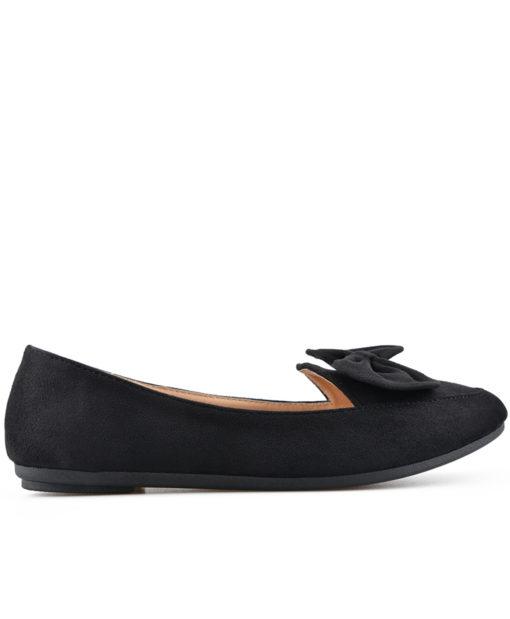 Дамски обувки 089-11