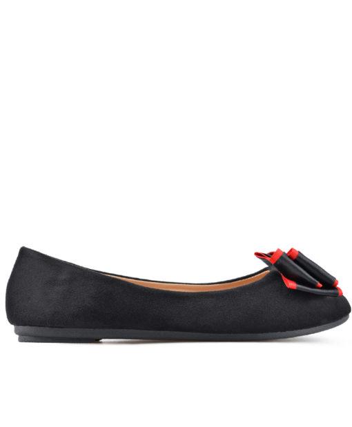 Дамски обувки 089-12