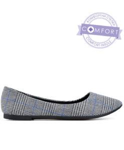 Дамски обувки 089-14