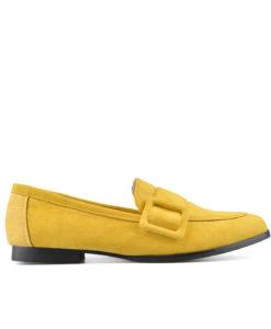 Дамски обувки 089-15
