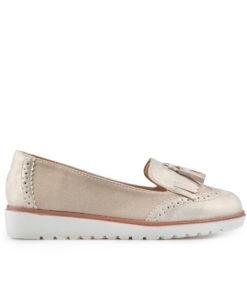 Дамски обувки 089-17
