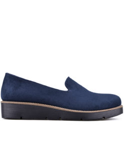 Дамски обувки 093-3а