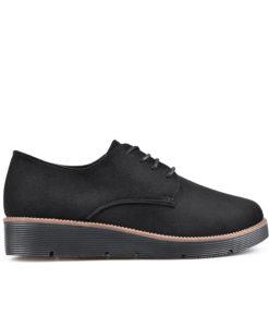 Дамски обувки 093-30