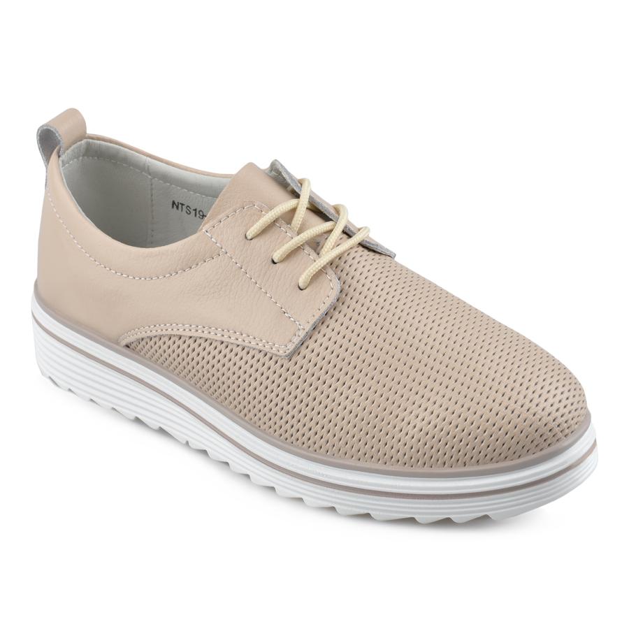 c6d09bb2b41 Дамски обувки естествена кожа 08-189-2 ≫ ТОП цена | Annamoda.eu