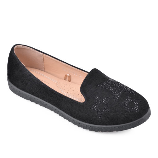 Дамски обувки 089-13