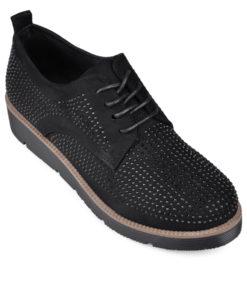 Дамски обувки 093-31