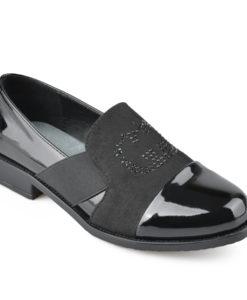 Дамски обувки 089-19