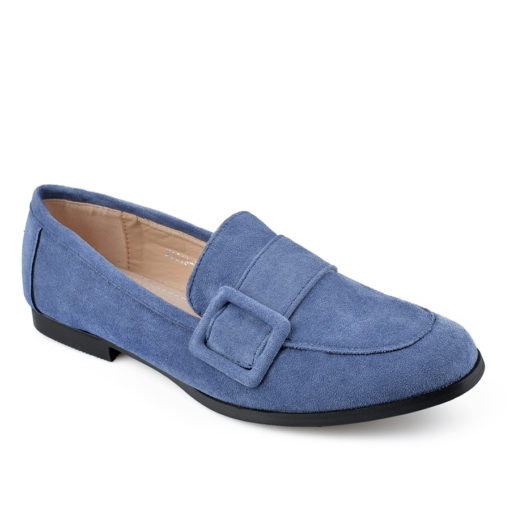 Дамски обувки 089-16