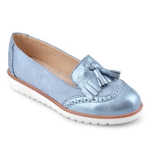Дамски обувки 089-18