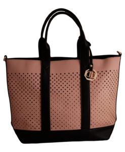 Дамска чанта 01-17-170-2