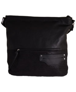 Дамска чанта 01-17-169-14