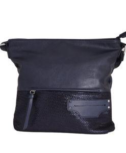 Дамска чанта 01-17-169-15